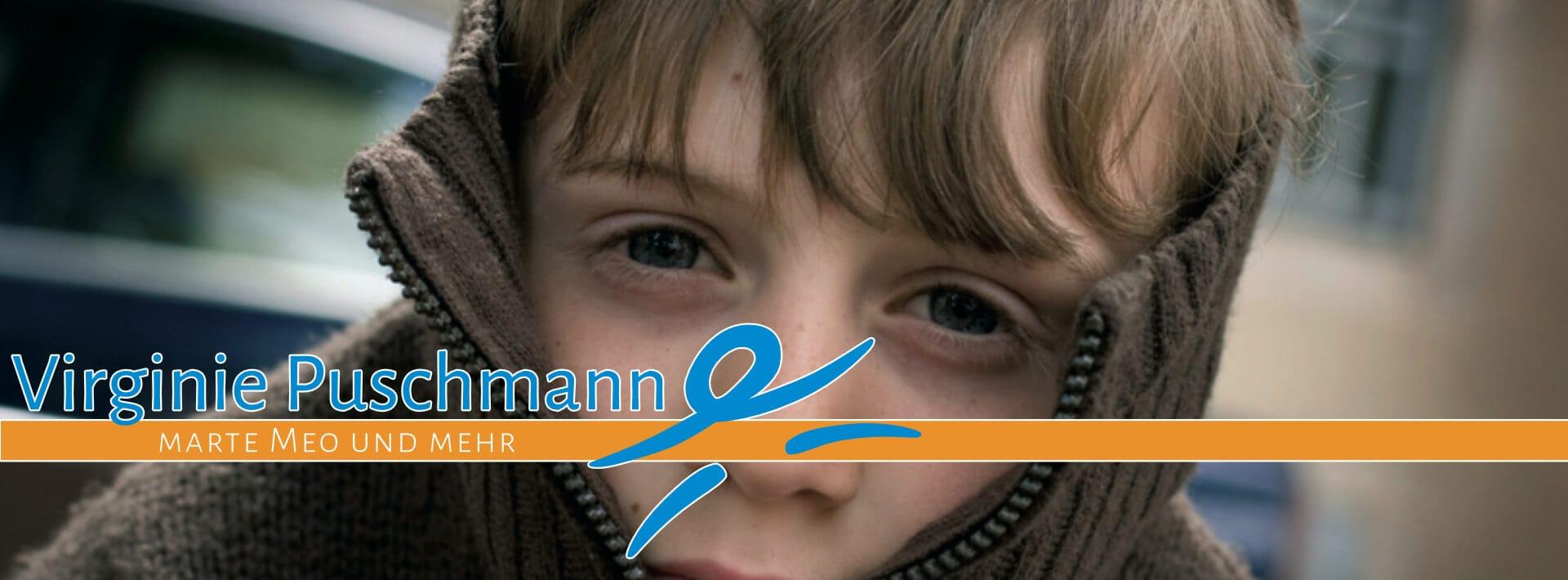 Kinder und Jugendliche mit speziellen Bedürfnissen